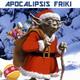 Apocalipsis Friki 072 - Especial Navidad