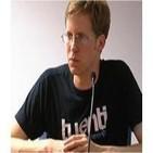 Redes sociales con Erik Schultink, CTO de Tuenti (en INGLÉS)
