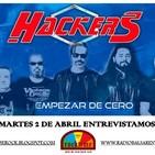 Entrevista hackers (02-04-19)