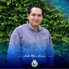 """""""Consolación"""" Pastor Marco Romero"""