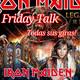 Iron Maiden/Todas sus giras PODCAST