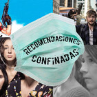 Cinema Manifesto - Episodio I - Recomendaciones para una desescalada