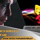 4Players 262 el #E32019 se acerca y #kojima lo sabe.