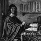 Curso de Filosofía: Descartes. Metafísica: el Cogito y la existencia de Dios.