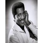 Sonidos de Ébano 2x05 - Especial Otis Redding. Homenaje y nuevas secciones (Versiones y samples)