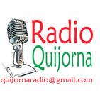 Radio Quijorna 2, celebrando el Día de la Mujer