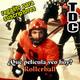 ¿Qué peli veo hoy? 3: Rollerball