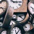 ¿Invierte un Mánager de Seguridad y Salud su tiempo en aquello que considera realmente importante?