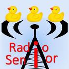Radio Senior ~ Programa 16 - 3ª Temporada