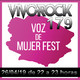 Vivo Rock_Promo Programa #179_Temporada 5_26/04/2019