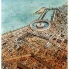 HistoCast 15 - Amílcar Barca, el 'León de Cartago'