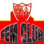 Fem club | 20/01/2020