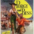 Summertime (George Gershwin,Porgy & Bess,1959)