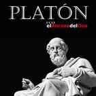 El Abrazo del Oso - Platón