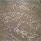 Rumbo Infinito 24/02/2012 - Las nuevas revelaciones sobre Nazca, con Carlos Hermida