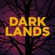 296 Darklands 2020-02-12