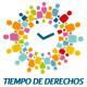 Especial Tiempo de derechos Programa sobre Movilidad Humana