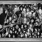 El Criaturismo 189 - Black Sun, Helloween, Ágora y más metal...