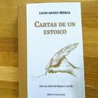 275. Lanzamiento del libro Cartas de un ESTOICO