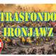 Trasfondo Age of Sigmar: Iron Jawz