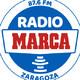 T4 Zaragoza - 01/06/2017