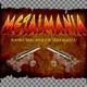 Metalmanía 2019-02-23