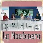 'La Montonera' (15ª etapa): Carapaz va muy en serio, Roglic sufre un día para olvidar