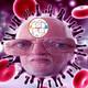 El Coronavirus Presenta: Sony pasa de Todo, el Alcalde de Boston llora, The Witcher y mucho Más! - LNPx07