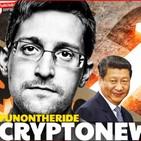 ¡BITCOIN 16 000 $ o 6000 $! /CRYPTONEWS FUNONTHERIDE