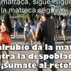 'La Matraca' en Hoy por Hoy de SER Cuenca (5/09/19)