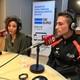 15Km MetLife Madrid Activa la carrera a gusto de todos