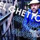 El Ghetto - Temporada 8 Programa 31 - Especial Joey Negro