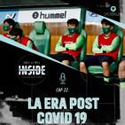 #22. La era post Covid-19