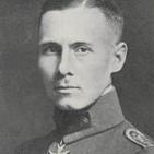 Memorias de Guerra, Sepp Allerberger II y Rommel en la Gran Guerra.