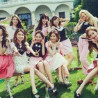 Girls' Generation Best 35 Songs