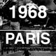 Viaje 114. Homenaje a Mayo del 68. Canciones de revolución y libertad