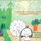 La princesa Tirulina