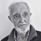 José Luis Sampedro, el humanista galante (Documentos RNE)