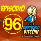 Episodio 96 - Especial VI edición del CIBTC ciudad de Alicante