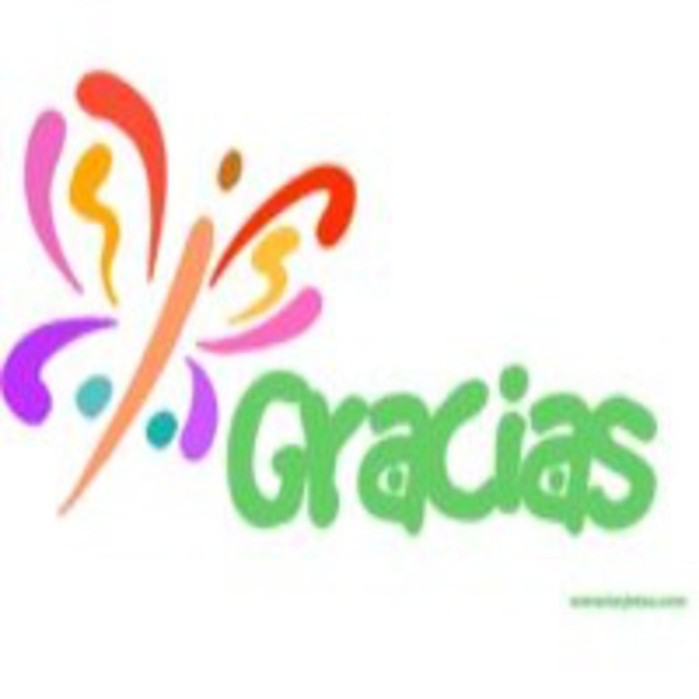 Buenos Días Corazón Mi Equipo Gracias 13 De Febrero 2013 En
