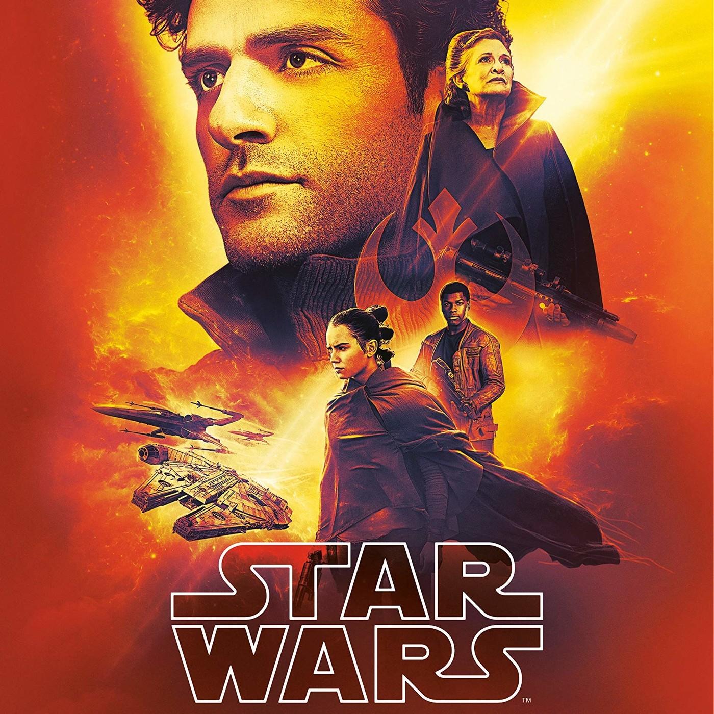 La Casa de EL 145 - El nuevo canon en las novelas de Star Wars