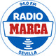 Podcast directo marca sevilla 15/03/19 radio marca