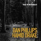 HDO 456. Kitamura / Drake – Phillips / Threadgill / Zorn / Konstrukt – Haino