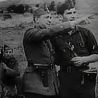 Guerra de España 98 - La España Sublevada