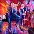 35 de jazz nº475