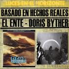 Luces en el Horizonte BHR 30: EL ENTE - DORIS BITHER