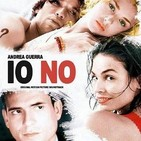 10, no, Andrea Guerra, 2003