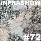 Infrashow #72