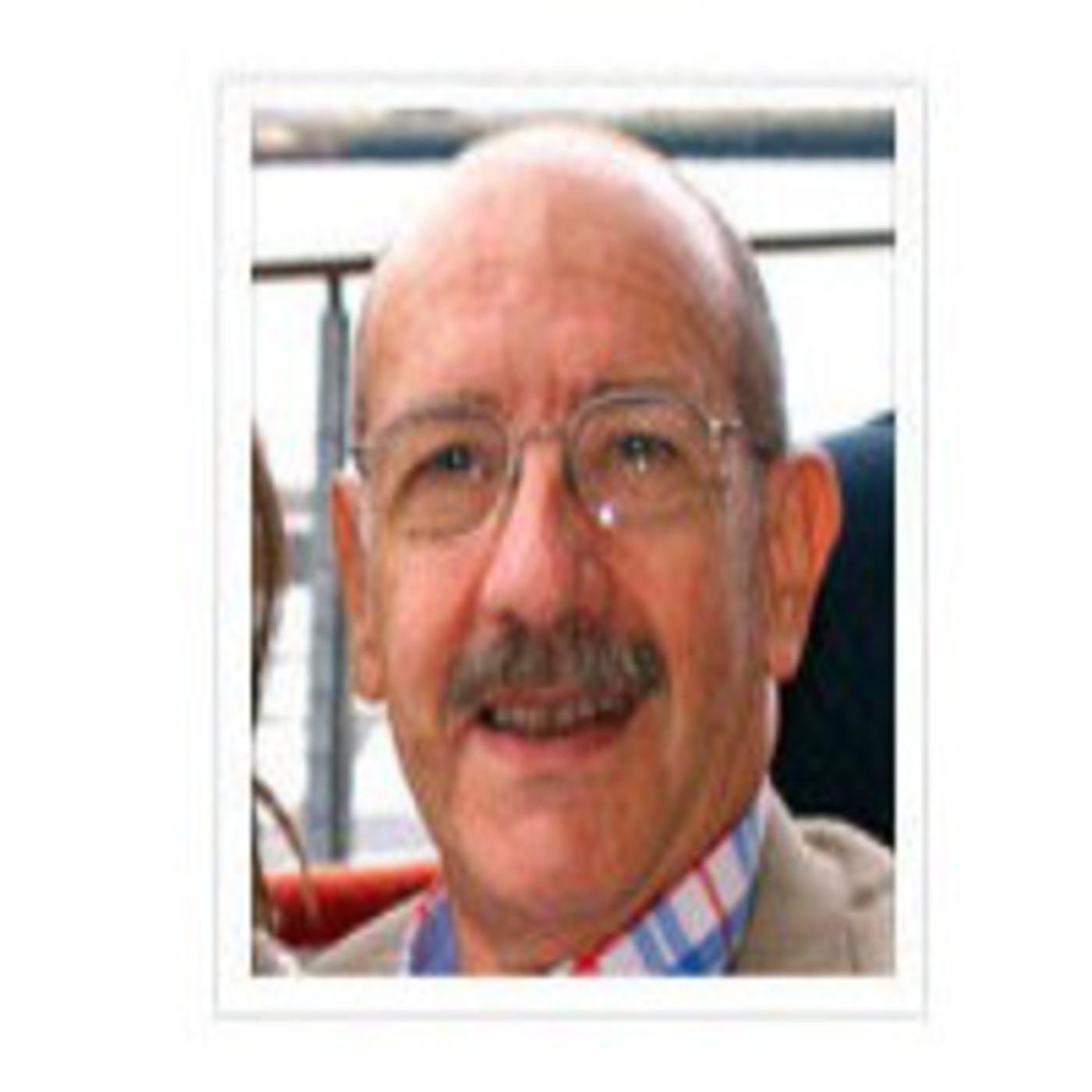 Vicente Simon