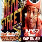 DJ SPY-Beat Street Nº67 (Rap On Air)